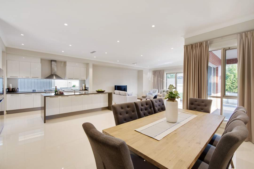 home-staging-dinning-adelaide-home-edition.jpg