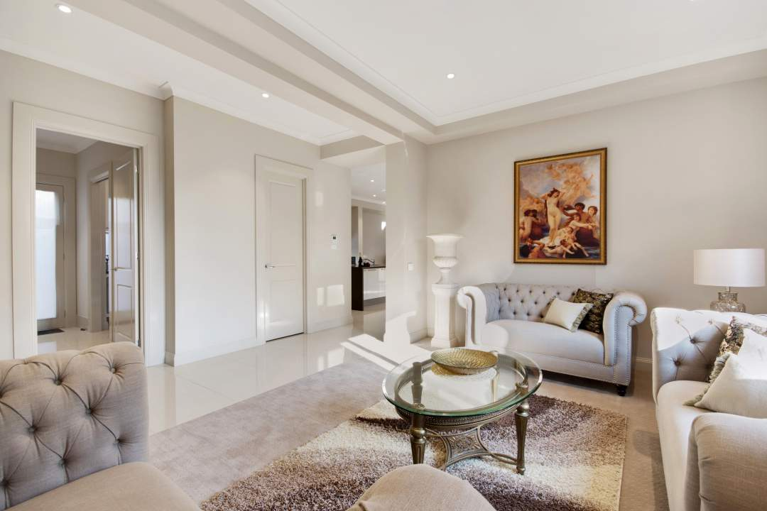 home-staging-living-area-adelaide__1513212277_60.225.148.18.jpg